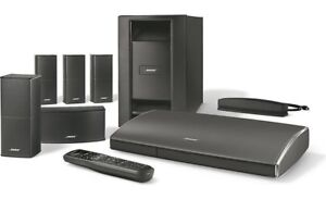 Bose Lifestyle 525 Soundtouch  (DEAL!!!!!!)