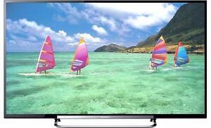 "SONY BRAVIA 60"" LED 3D SMART TV *NEW IN BOX*"