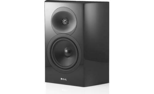 Revel Concerta S-16 Surround Sound Speakers PAIR (NEW)