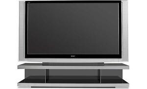 """Sony KDS-R70XBR2 70"""" SXRD XBR 1080p"""