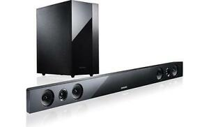 Samsung HW-F450 2.1 Channels Soundbar Peterborough Peterborough Area image 5