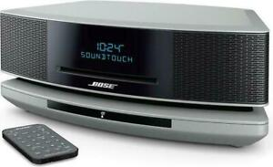 Bose Wave | Kijiji in Ontario  - Buy, Sell & Save with