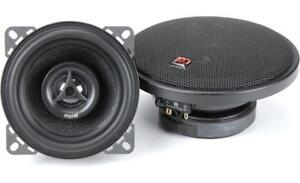 Morel Maximo Speakers *NEW in box, several sizes available*