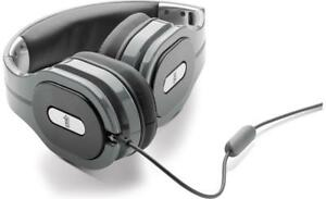 PSB M4U 1 High Definition Over ear Headphones