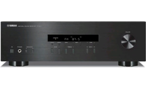 Yamaha R-S201  Stereo receiver