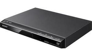 Sony CD/DVD and Blue-ray Players on sale