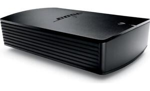 Bose SA5 Amplifier 449.99$ NEW!