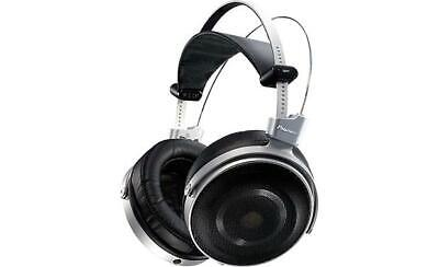 New... Pioneer SE-Master 1 Reference Headphones