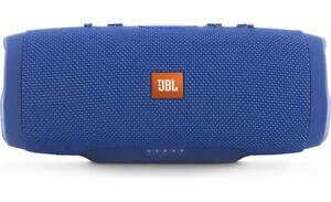 JBL Charge 3 Blue - Excellent Condition