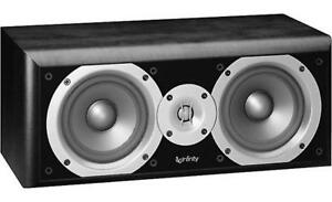 Center channel speaker Infinity Primus PC251