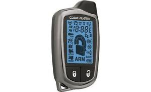 DON'T LET A STRANGER DRIVE YOUR CAR..GET YOUR CAR ALARM TODAY!