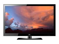 """LG 32"""" Widescreen Ultra Slim LED Full HD(1080p) TV with USB,Remote & Built-In HD-Freeview"""