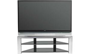 """TV Stand for up to 60 """" TV - Excellent Condition"""