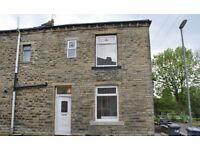 2 bedroom house in Allen Croft, Birkenshaw, Bradford, BD11