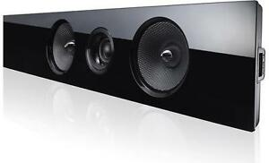 Samsung HW-F450 2.1 Channels Soundbar Peterborough Peterborough Area image 6