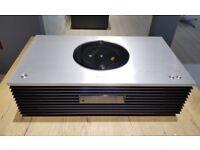 Technics Ottava Forte SC-C70 Premium Music System