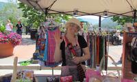 Drop - in- Companion for Seniors Trail, Castlegar