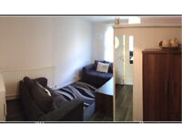 Clifton Studio Flat To Swap for Your Two Bedroom Property (Housing assc or council only)