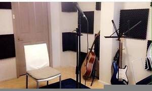 Singing Lessons North-West Sydney, The Hills District Baulkham Hills The Hills District Preview
