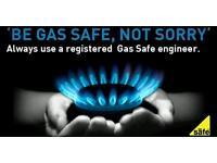 Boiler breakdown/repair and Installation. Gas Safe Engineer