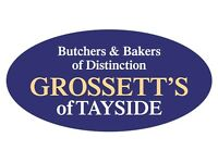 Shop/General Assistant required for busy, family run butchers