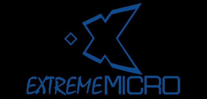 Extreme Micro