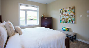 Large Executive Suite East