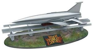 Pegasus-1-350-Space-Ark-When-Worlds-Collide-Model-Kit-9011