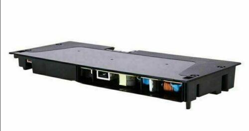 SONY Original Power Supply for PS4 Slim ADP-160CR N15-160P1A CUH-2015A