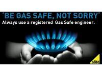 Boiler Breakdown and Installation - Gas Safe Engineer