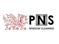 Window cleaning franchise business, all work supplied by us! Flexible hours great ££