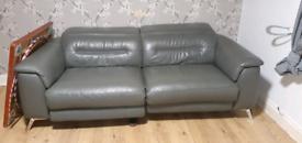 Sofa from sofology