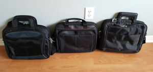 Notebook/Laptop Bags