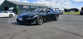 Used Mazda rx7 for Sale | Gumtree