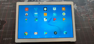 Android Tablet - 10 inch - Mint Condition