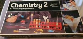80s chemistry set
