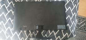 "Samsung S27F350 27"" PLS LED Monitor - Full HD 1920 x 1080, HDMI, VGA"