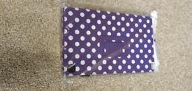 T515 Samsung Tablet wallet