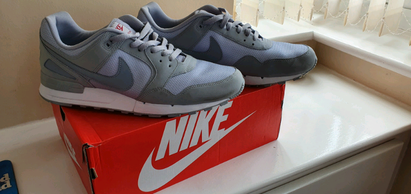 Nike Size 12   in Liverpool, Merseyside   Gumtree