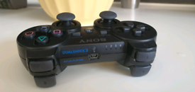 Sony PS3 controller genuine official