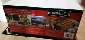 NexGrill for sale!