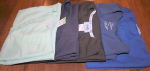 Various Brand Names  (set of seven). $ 30.00