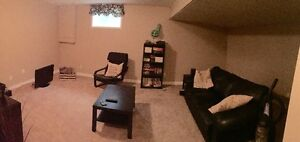 3 Bedroom townhouse for rent London Ontario image 10
