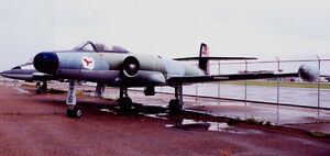 Aircraft wing tip tanks for a Saltflat Racer or Roadster Kitchener / Waterloo Kitchener Area image 7