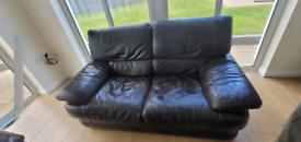 Free two seater sofas (2 units)