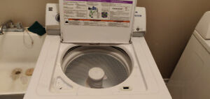 Washer and Dryer Sale - pick up only
