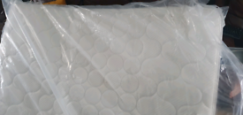 Mattress sealy high quality king size