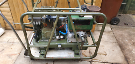 Diesel for | DIY Tools & Materials For Sale - Gumtree