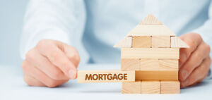 Mortgage Agent - Offering Lowest Rates