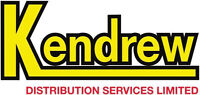 DELIVERY DRIVERS NEEDED IN BRANTFORD (Christmas Help)